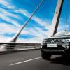 Mitsubishi начали собрать Pajero Sport в России