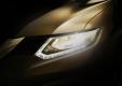 10 сентября состоится премьера нового кроссовера Nissan Qashqai