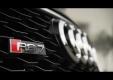 Новый Audi RS7 в США по цене от $ 104 900