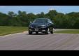 Новый Chevrolet Impala получил самые высокие рейтинги от Consumer Reports за 20 лет