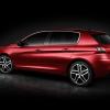Новый Peugeot 308 оценен в 17 800 евро