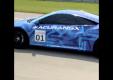 Первые звуки в видео от 2015 прототипа Acura NSX