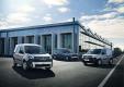 Рестайлинговый Renault Kangoo приедет в Россию