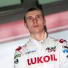 За участие Сироткина в формульной команде Sauber заплатят 30 млн.евро