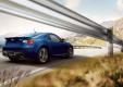 Американская Subaru BRZ 2014 не получит STI-вариант