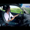 Видео тест-драйв Chevrolet Trailblazer 2013 от АвтоВести