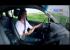 Видео тест-драйв Chevrolet Trailblazer 2013 от АвтоВести