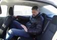 Видео тест-драйв Citroen C-Elysee