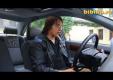 Видео тест-драйв Daewoo Gentra (Дэу Гентра) 2013