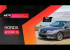 Видео тест-драйв Honda Accord IX 2013 от АвтоПлюс