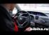 Видео тест-драйв Honda Civic седан 2012 от Бибика.Ру