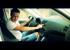 Видео тест драйв Mazda CX-5 2013