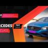 Видео тест-драйв Mercedes A-Class 2013 от АвтоПлюс