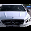 Видео тест-драйв Mercedes-Benz CLA 2013 от АвтоВести