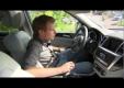 Видео тест-драйв Mercedes-Benz GL 2013