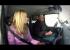 Видео тест-драйв Mercedes G class Gelandewagen от Москва рулит