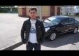 Видео тест-драйв Nissan Teana (Four) от Anton Avtoman