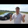 Видео тест-драйв Opel Astra Sedan 2013 от Anton Avtoman
