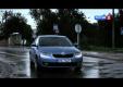 Видео тест-драйв Skoda Octavia 2013 от АвтоВести