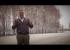 Видео тест драйв Toyota Auris 2013 (Тойота Аурис)