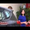Видео тест-драйв Toyota RAV4