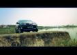 Видео тест драйв Toyota RAV4 (Тойота РАВ4) 2013