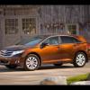 Видео тест-драйв Toyota Venza 2014 от АвтоВести