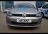 Видео тест-драйв Volkswagen Golf 7 от Anton Avtoman