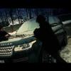 Видео тест-драйв нового Range Rover 2013 от АвтоПлюс