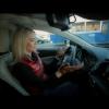 Видео тест-драйв новой Mazda 6 в программе Москва рулит