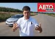 Тест-драйв Toyota Corolla 2013 года от Anton Avtoman