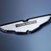 Компания Aston Martin приобрела нового партнера в лице Mercedes-Benz