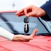 Машины за 750 000 рублей доступны по льготным кредитным ставкам