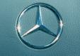 По статистике самые дорогие в России – автомобили Mercedes, самые доступные – Daewoo