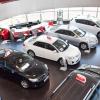 К 2016 году Россия будет лидером по автопродажам в Европе