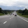 Министерство транспорта выделило 106 триллионов рублей на развитие дорог