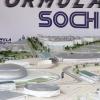 Гран-При России срывается из-за бюрократических споров