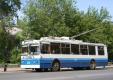 Передвигаться на личной машине в России дешевле, чем на автобусе