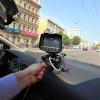 210 «парконов» появятся в столице