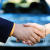 В России будет выделено до 22,4 миллиардов долларов на автомобильные кредиты