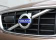 У российских дилеров появятся рестайлинговые Volvo