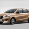 Datsun представил бюджетный 7-местный компактвэн GO+