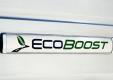 Ford построил 2-миллионный двигатель EcoBoost