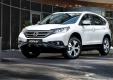 Мы не двойняшки! Ищем отличия кроссоверов Honda CR-V с моторами 2.0 и 2.4