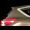 Концепция Форд Минивэн  — завуалированный S-MAX