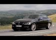Крис Харрис считает BMW Alpina B3 битурбо прекрасной альтернативой M3 на каждый день