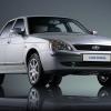 Ценник Lada Priora снизился на 13 тысяч рублей