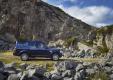 Рестайлингу подвергся внедорожник Land Rover Discovery