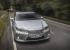 Lexus ES 300h: вторая свежесть