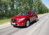 Mazda CX-5 2.5: Круглый Чебаркуль, полный Тургояк